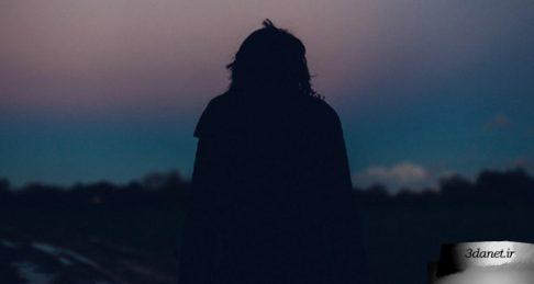 گریز از غم، نبرد با غم یا پذیرش و تحلیلِ غم؟