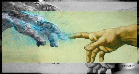خاستگاه فيزيکی وکارامدی مدل «مکمليت»