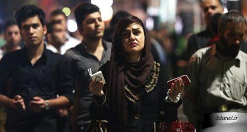 چهار سناریوی دینی در ایران آینده
