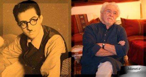 پیشگفتار شماره 39 مجله ایران نامه به قلم داریوش شایگان پیرامون صادق هدایت