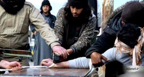 داعشیّات