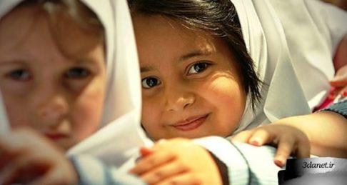 گریزی به آموزشوپرورش، در آستانۀ «مهر»ی دیگر
