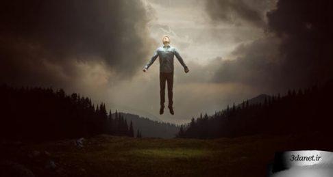 تجربههای نزدیک به مرگ: واقعیت یا تخیل؟