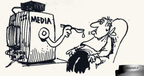 چرا سواد رسانه ای؟