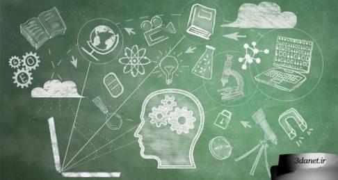 فلسفه چه اهمیتی در آموزش علم دارد؟