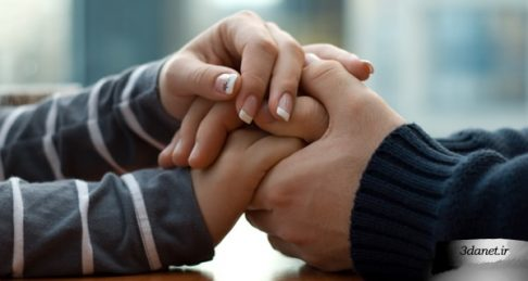 رابطه عاطفی را چگونه به خوبی تمام کنیم؟
