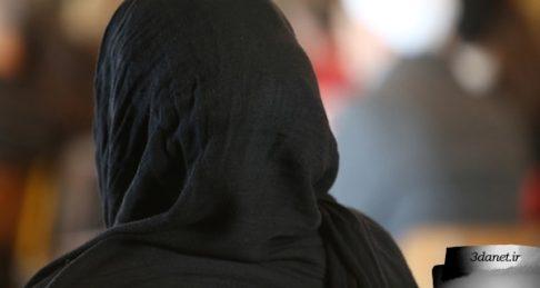 «حجابِ کامل»؛ اسلامی یا ایمانی