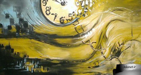 متافیزیک مرگ: آیا جاودانگی خواستنی است؟