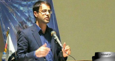 در باب افول روشنفکری دینی در جامعه ایرانی: تکمله ای بر نوشتار آقای علی زمانیان