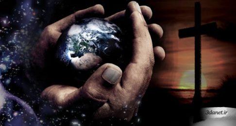 شبهمسئلۀ علم و دین در ایران