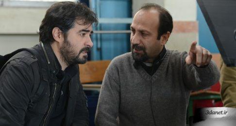 """درستایش امر اخلاقی: """"دربارهی اصغر فرهادی"""""""