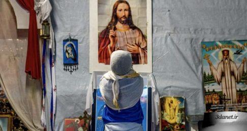 دین چه چیزی به ما میدهد که علم نمیتواند بدهد؟