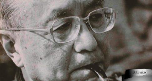 «میروم کمی بخوابم»، روایتی ایرانی از ایزوتسو فیلسوف ژاپنی