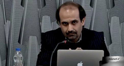 فلسفه تحلیلی، زمینهها و گرایشهای آن در گفتوگو با محمدمهدی مجاهدی