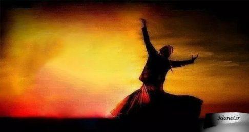 مقاله ساسان حبیبوند با عنوان «مولانا و فلسفه»