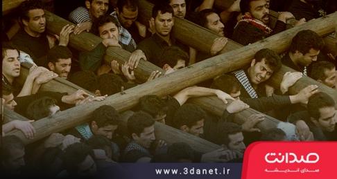 جامعه ایران به کدام گروه نیازمندتر است: نواندیشان دینی یا دینداران معنویتاندیش