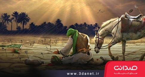 نوشتار محسن کدیور با عنوان «امام حسین از منظری دیگر؛ قاعده یا استثنا؟»