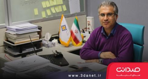 سخنرانی مصطفی مهرآیین با عنوان «بحرانهای جمهوری اسلامی و الگوی سیاسی مناسب برای گذار از آنها»