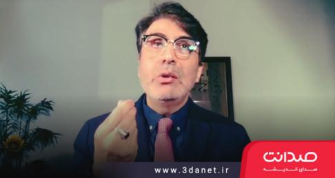 آرش نراقی: حق نا حق بودن به چه معنا؟