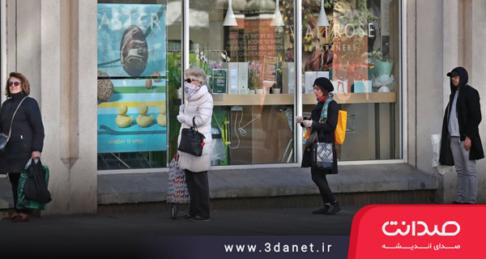 گزارش پایگاه خبری انتخاب از گفتگو روزنامه هاآرتص با آلن دو باتن