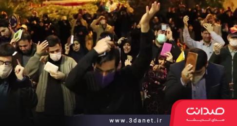 مقاله عباسعلی منصوری با عنوان «تاملی در دو نوع مواجهه با دعاهای ماثور: مواجهه خلاقانه و مواجهه مقلدانه»