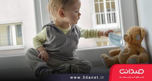 نوشتاریاسر میردامادی با عنوان «کودک را تنها اخلاقی بار بیاور» و یک اسطورهی دیگر