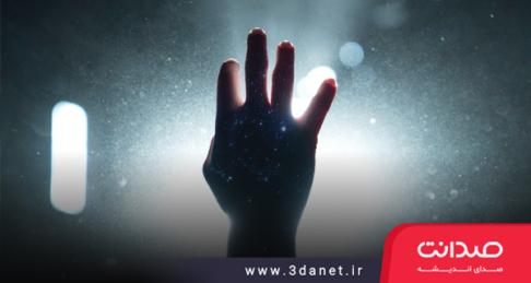 نوشتار محمد قطبی با عنوان «نیایشگری در الهیات دوبُنی»