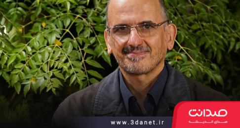گفتگو با ابوالقاسم فنائی در باب جنبههای اخلاقی و معنوی نهضت امام حسین