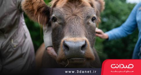 نوشتار دیوید بناتار با عنوان «علت پیدایش کرونا: برخورد بیرحمانهمان با حیوانات»