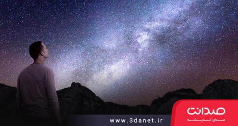 نوشتار محمد قطبی با عنوان «الهیات دوبنی؛ مباحث الهیاتی» ۱