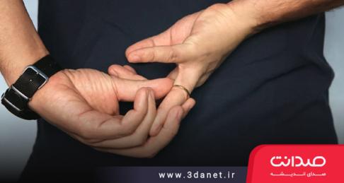 مقاله آرش نراقی با عنوان «ملاحظاتی اخلاقی درباره خیانت در روابط زناشویی»