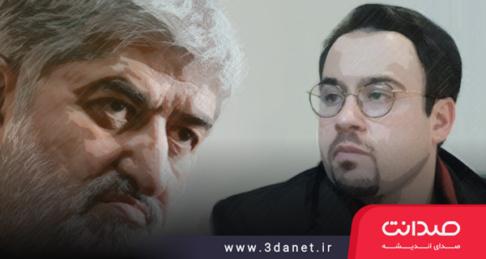 محمدرضا جلائیپور: چند پرسش از علی مطهری در حوزهٔ آزادیهای اجتماعی