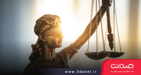 بیعدالتی معرفتی؛ گفتوگوی امید کشمیری با یاسر میردامادی